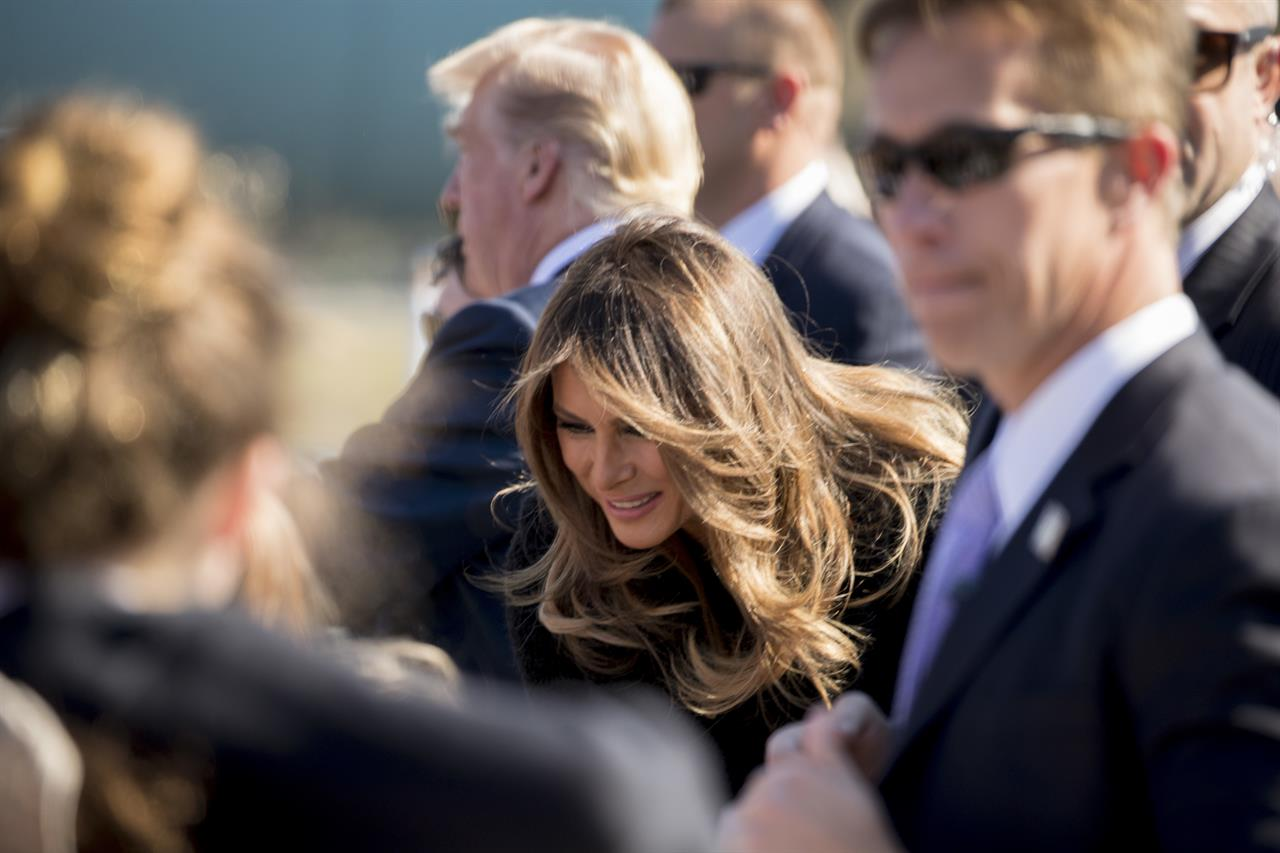 The latest trump abe praise golf outing philadelphia pa the latest trump abe praise golf outing m4hsunfo