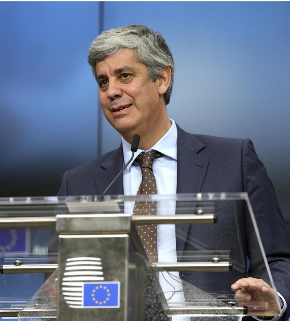 New eurozone chief is unafraid to challenge convention ...