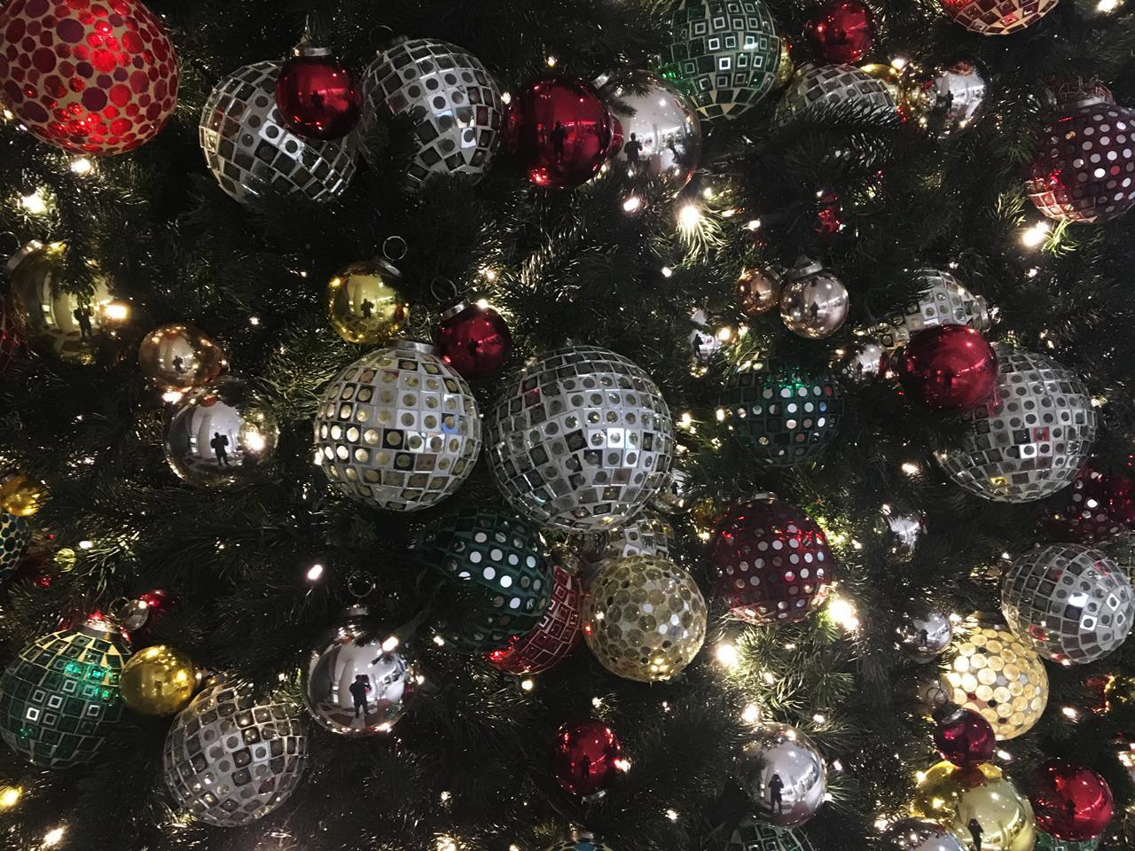 the office ornaments. The Office Ornaments. Ornaments C L