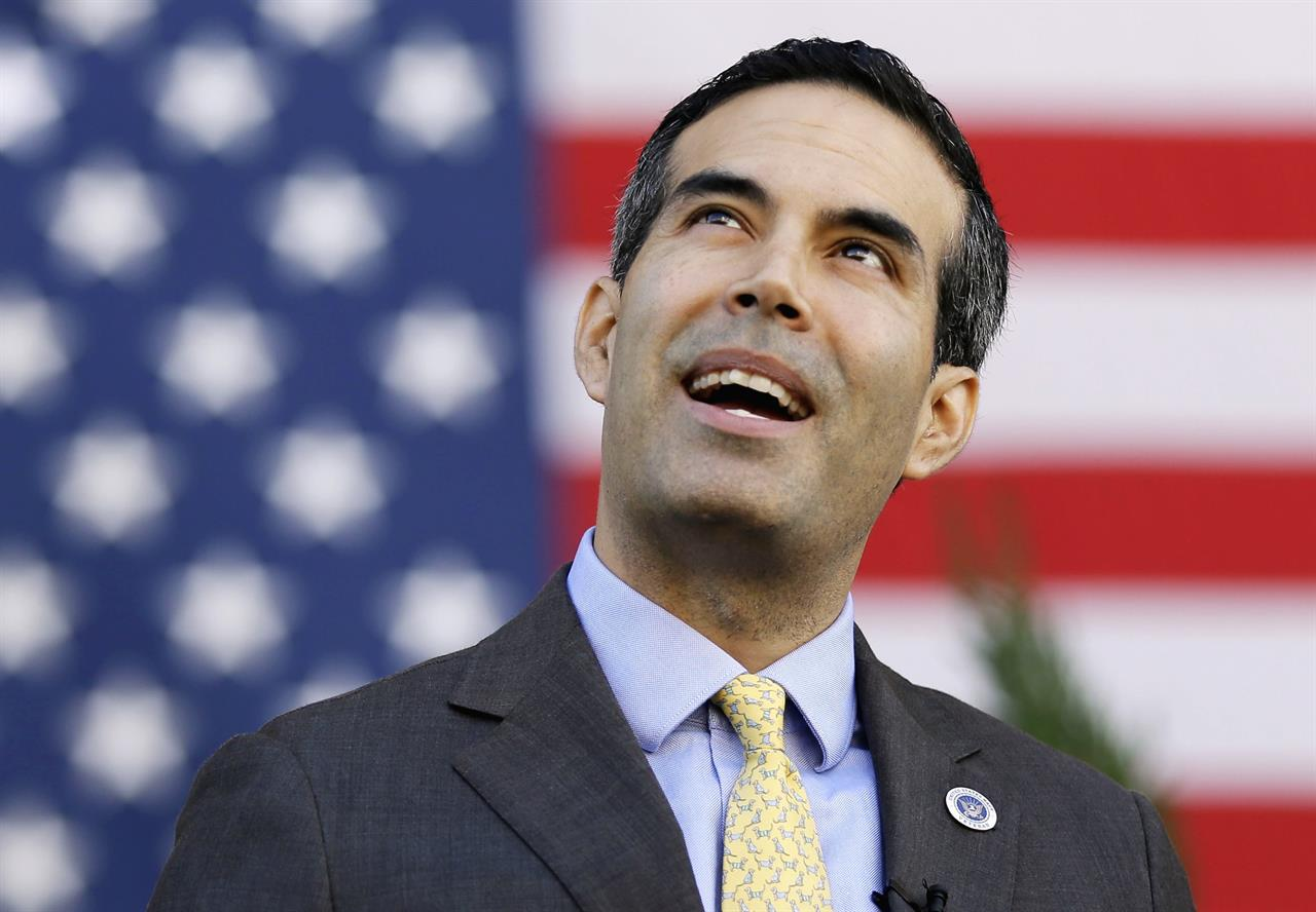 George P Bush Draws Unlikely Gop Challenge From. Customer Database Management Software. Canada Non Profit Organizations. Attorney Employment Discrimination. Assisted Living Louisville Ky. Water Softener Dry Skin Personal Injury Boston. Best Frequent Flyer Programs. Air Duct Cleaning Fort Lauderdale. Definition Of Identity Theft