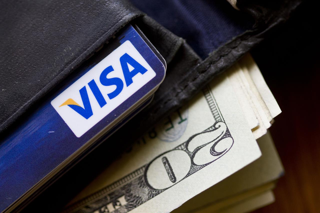 First time dealing with credit card fraud? You got this - Atlanta, GA