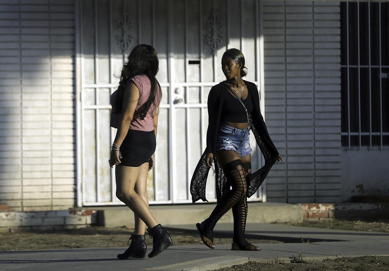 prostitution the business scenario There are a wide range of scenarios where a prostitution offense has been defended by our criminal attorneys in this context  or prostitution business (2 .