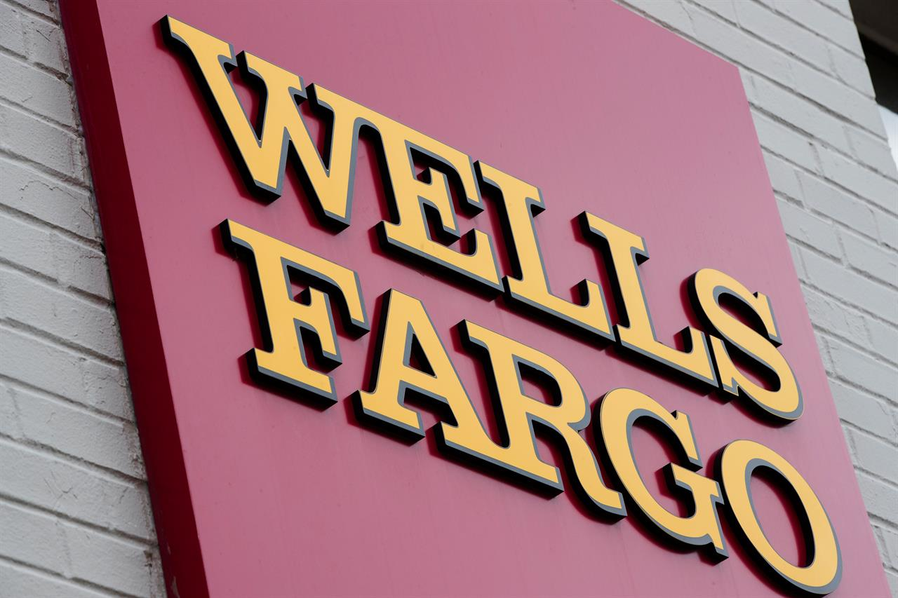 Reports: Wells Fargo to be fined $1B as early as Friday