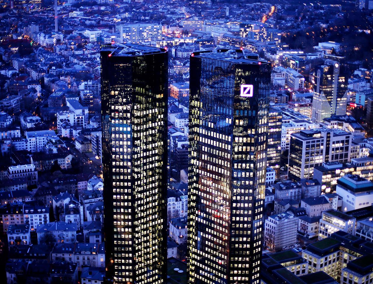 global tower frankfurt