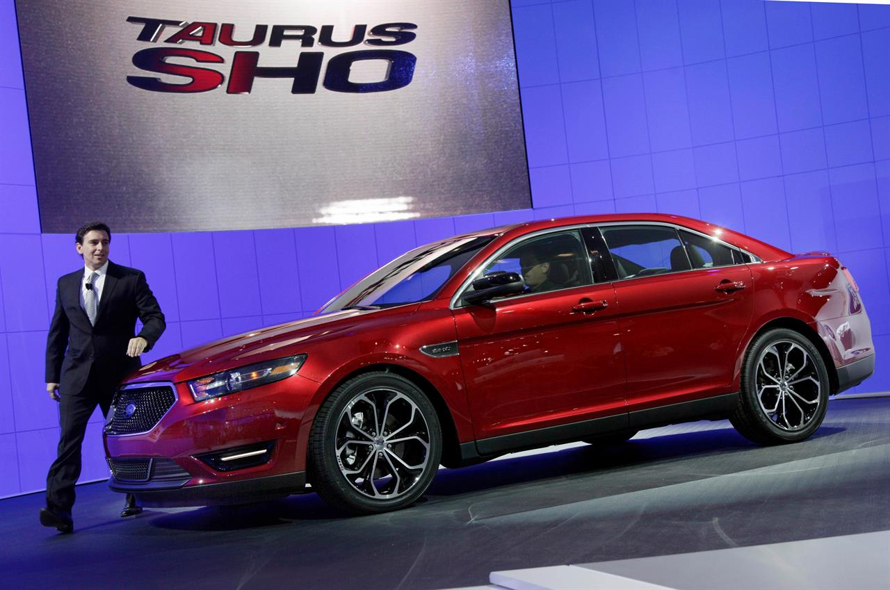 Once America's best-selling car, the Ford Taurus s, again | AM ... on life an american, last name american, it is an american, it's an american, grace an american, act like an american, being an american, she is an american, just be an american,