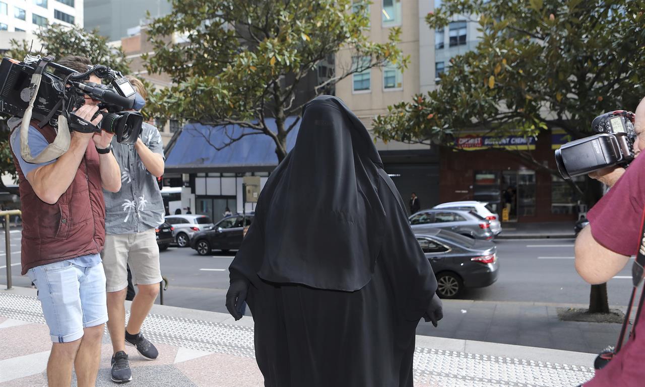 friday harbor muslim single women I am kind caring generous and sweet gender female country united states city friday harbor state washington height.