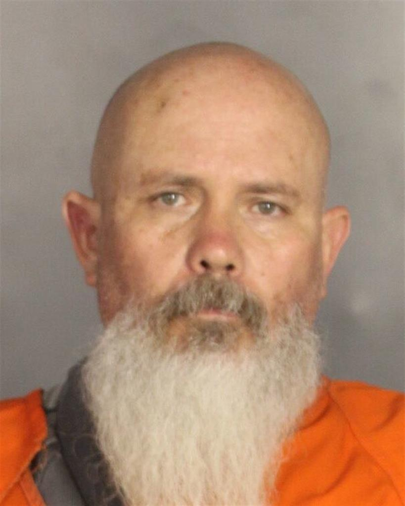 Texas Biker Accused Of Killing Man Who Was Shot By Police