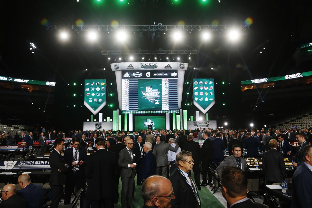 night 1st draft The fifth overall choice in the first round of the nfl draft on thursday night  chubb was seen as the best pass rusher in the draft https://twitter.