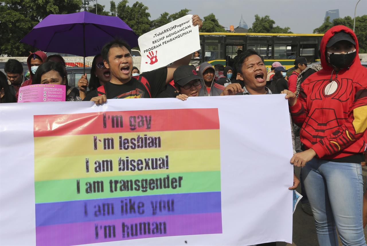 Investigacin Cientfica Sobre La Homosexualidad