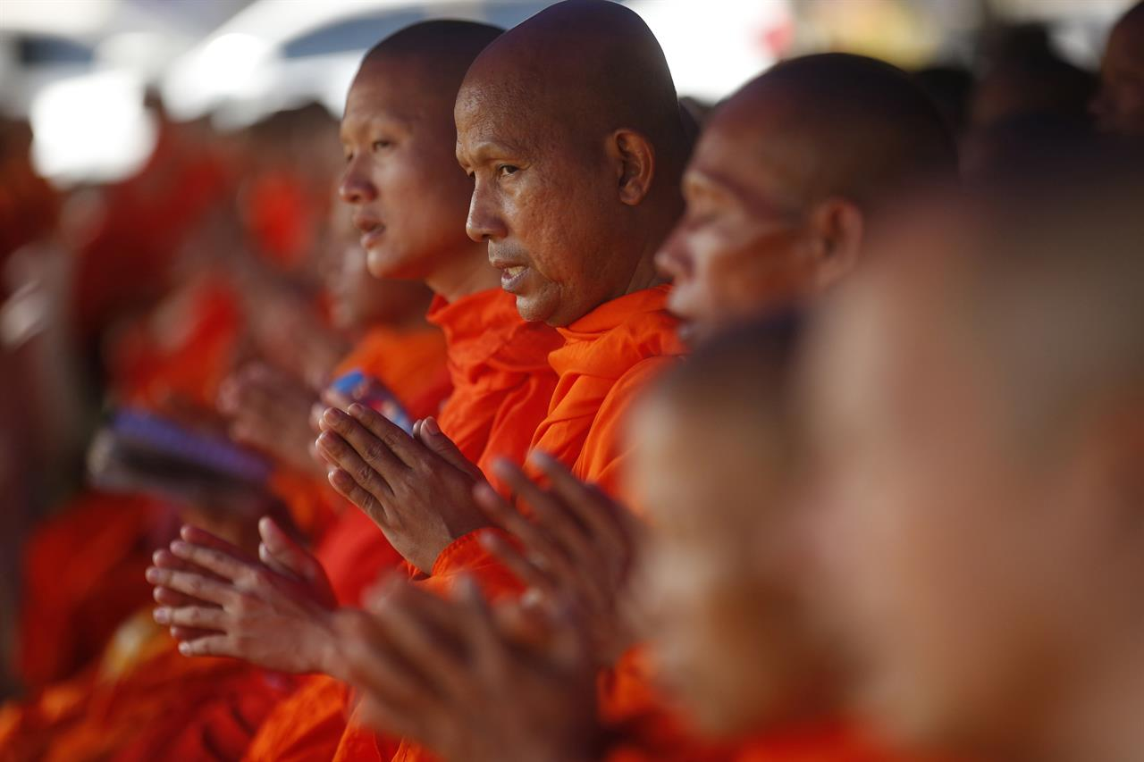 Fairbank PA Buddhist Single Men