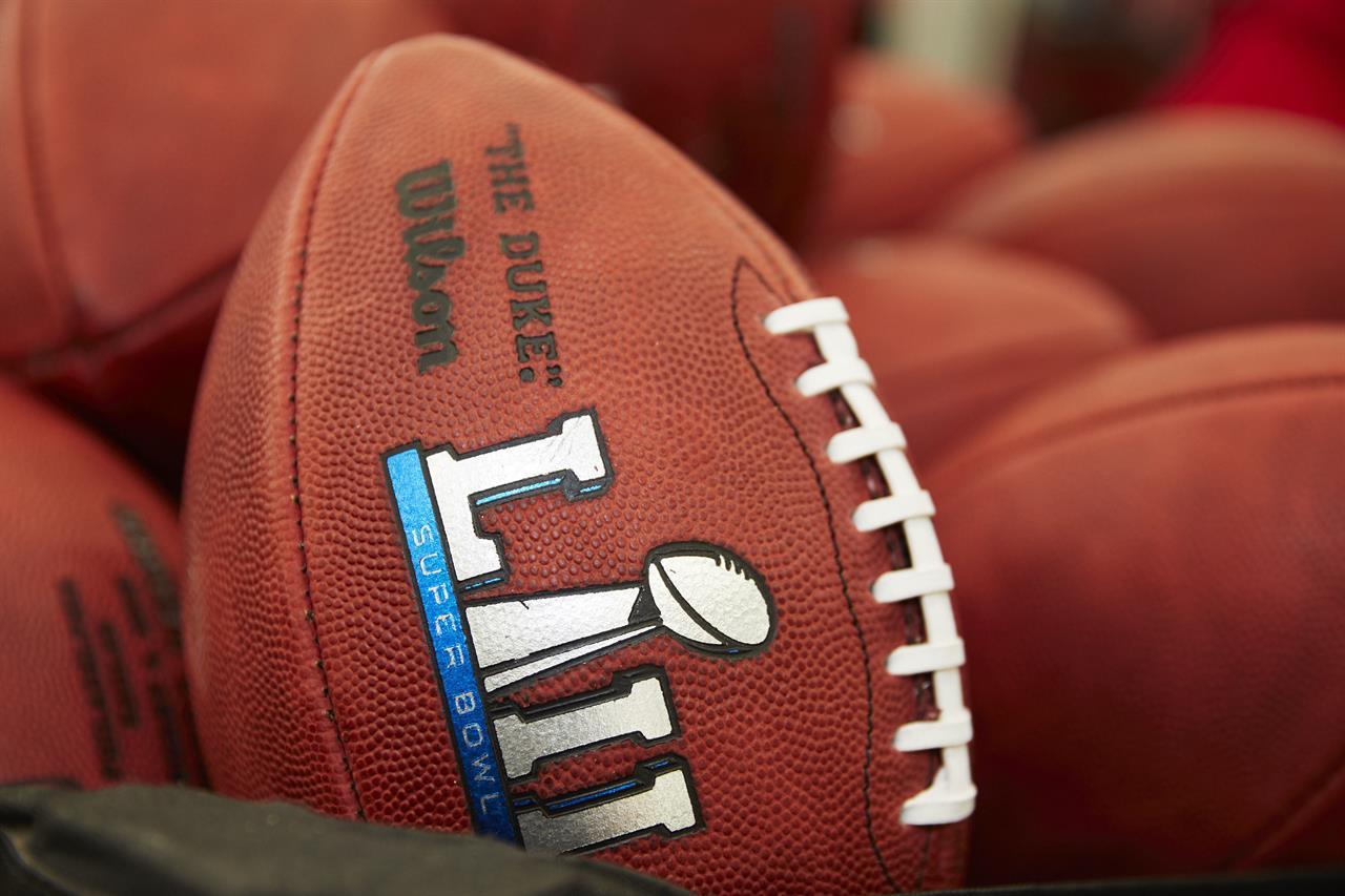 NFL rejects veterans group's ad for Super Bowl program | AM