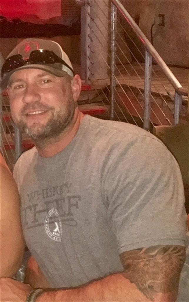 Police: Capital Murder Charges Likely In Texas Cop's Death