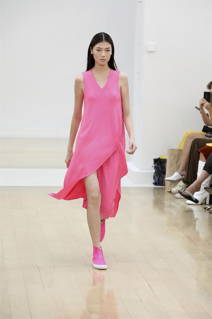 Seattle Fashion Week  Designers