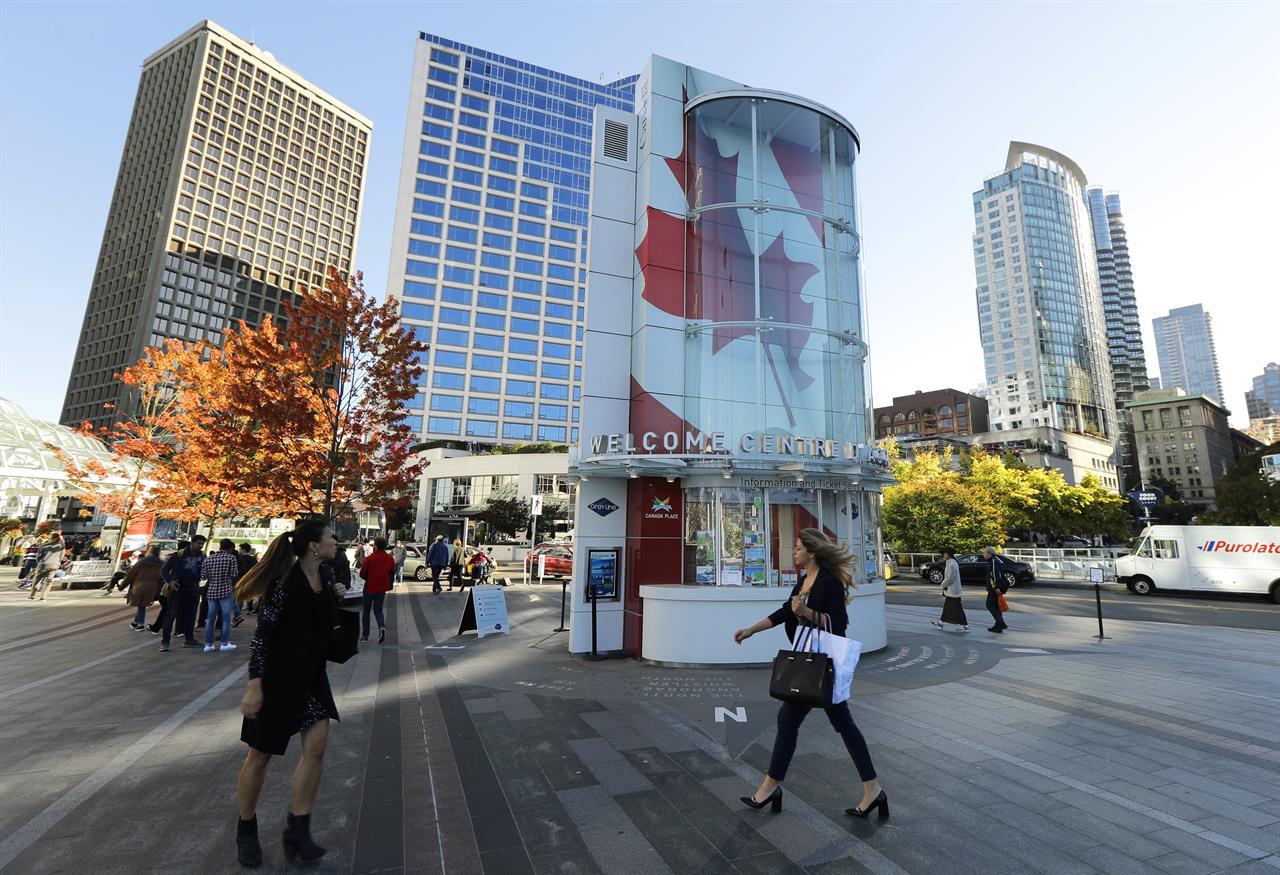 Toke Off Marijuana Is Set To Become Legal Across Canada