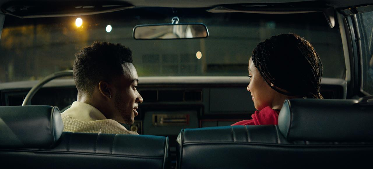 Film Review: 'The Hate U Give' should be seen by everyone