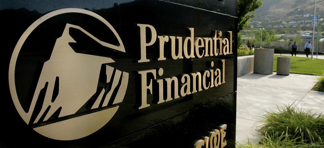 city group money financial guide pdf