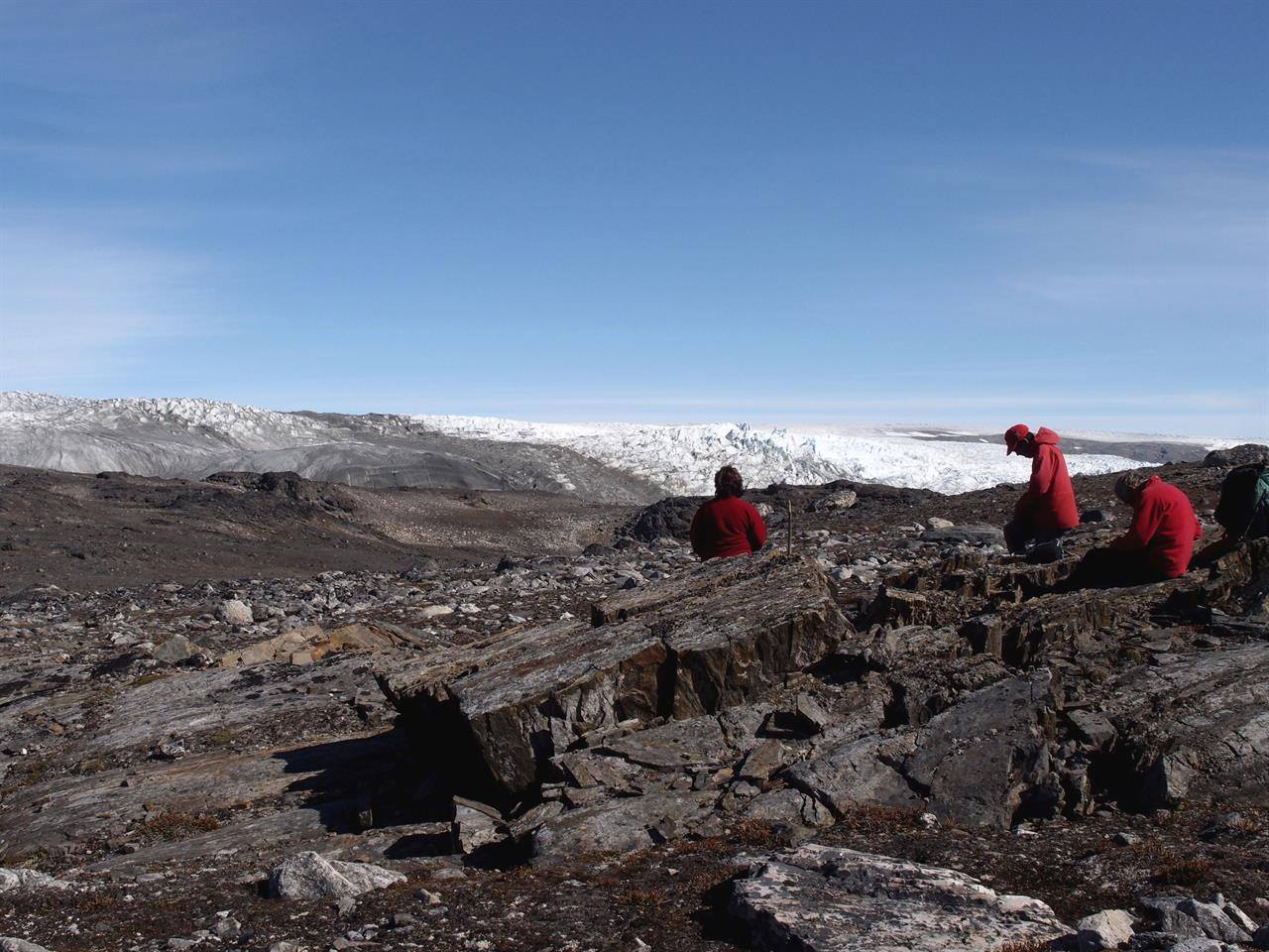 Oldest fossils on Earth? New look finds might just be rocks | AM