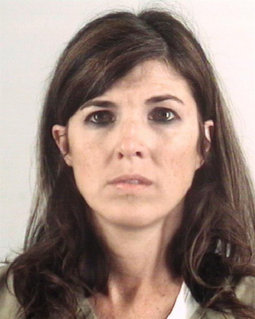 Sentencing Resumes For Texas Woman Accused Of Starving Son