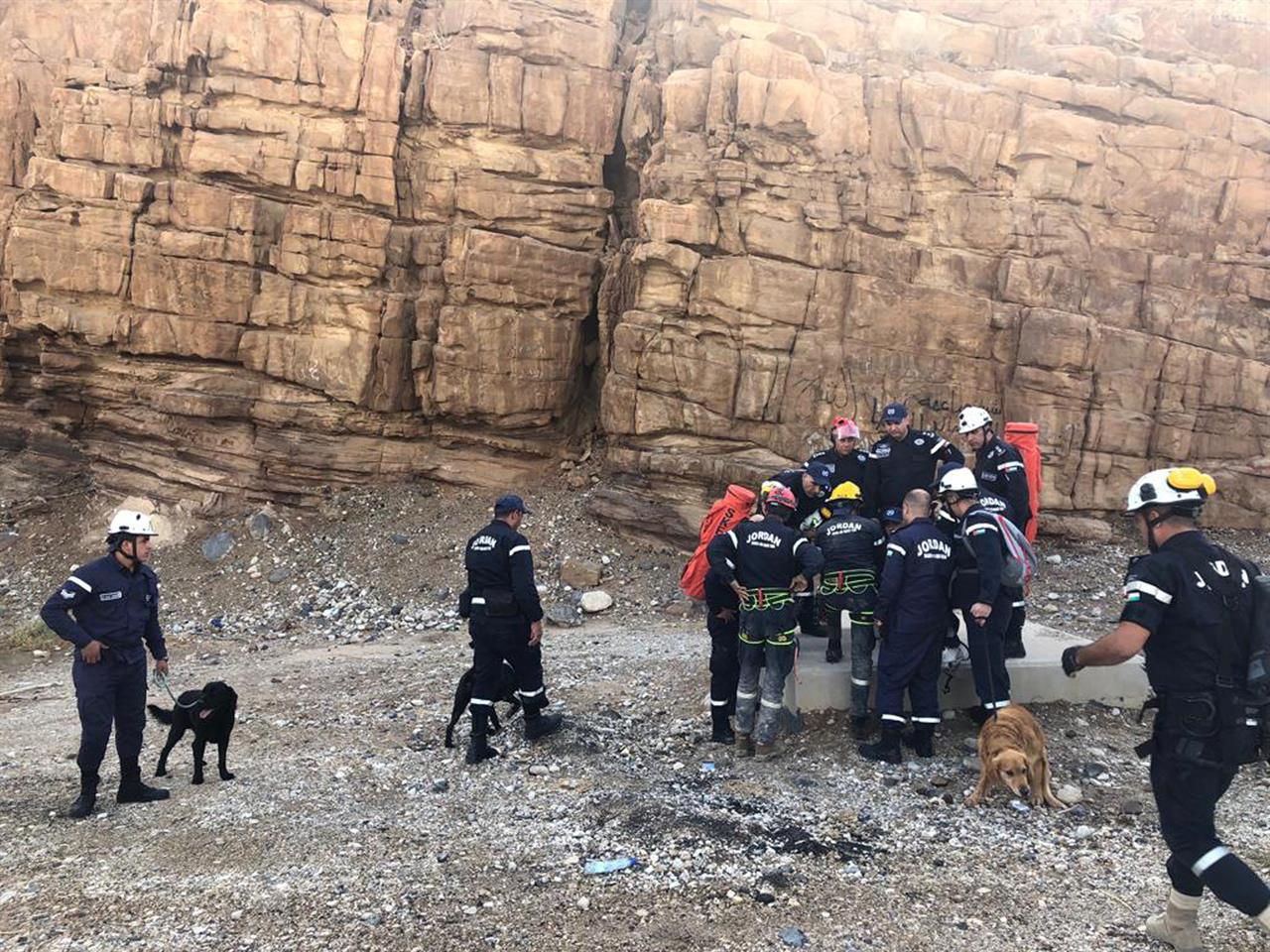 premier helicopters with Death Toll In Jordan Flood Rises To 19 As Girls Body Found on Avenger Weapon System further glaciersouthernlakes co also Tanalianaviation in addition John Krasinski Jack Ryan Amazon 1202881056 together with Realflight 7 5 Winterlink Elite Mode 2 Gpmz4520.