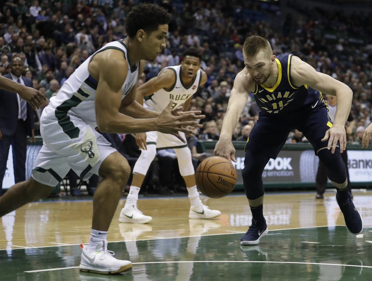 Milwaukee deals half price