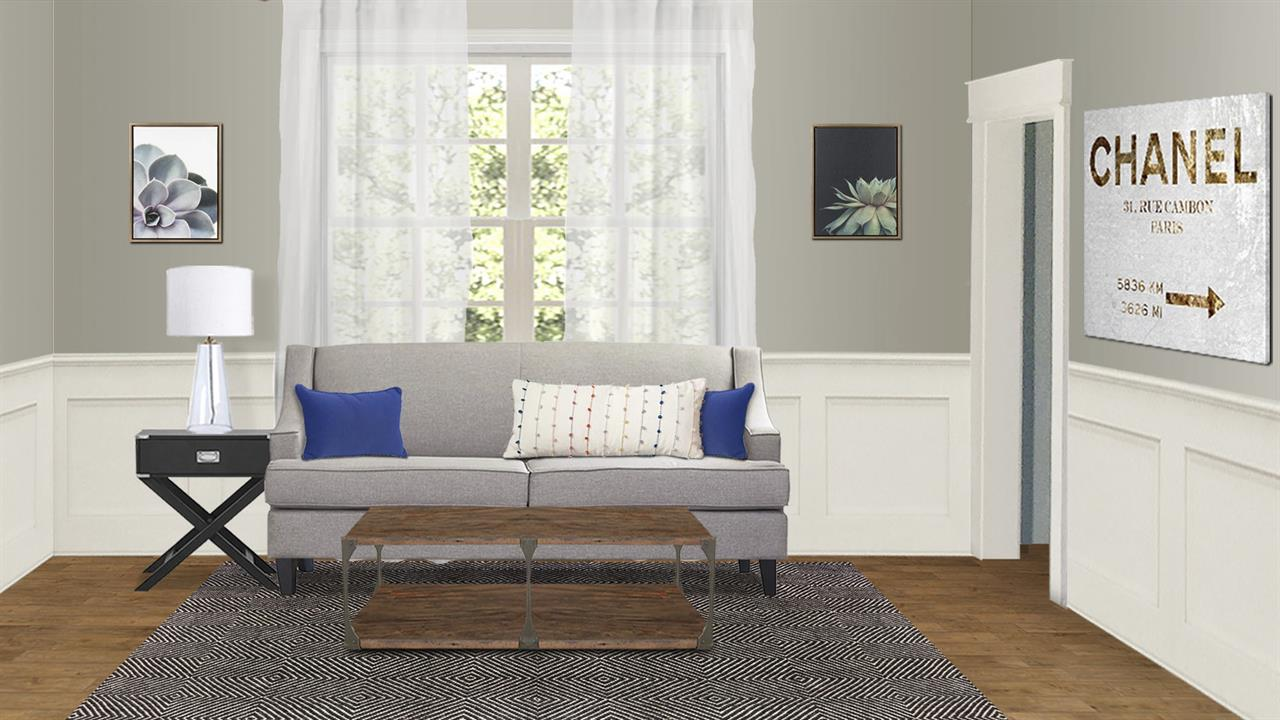 Picking Out A New Sofa Sites Offer Design Advice For
