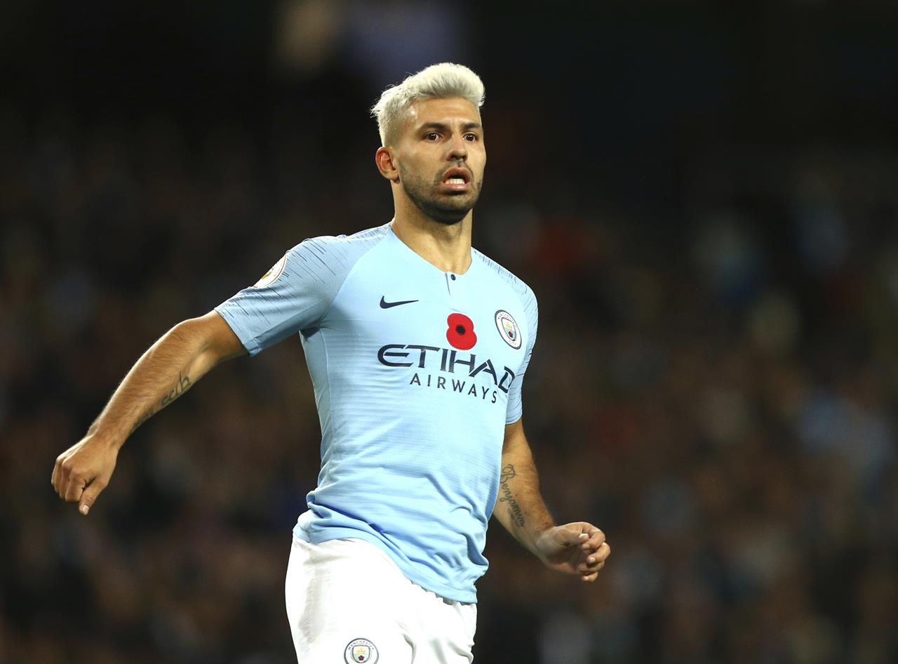 gulf grows: man city 12 pts clear of united with derby win | am 1380