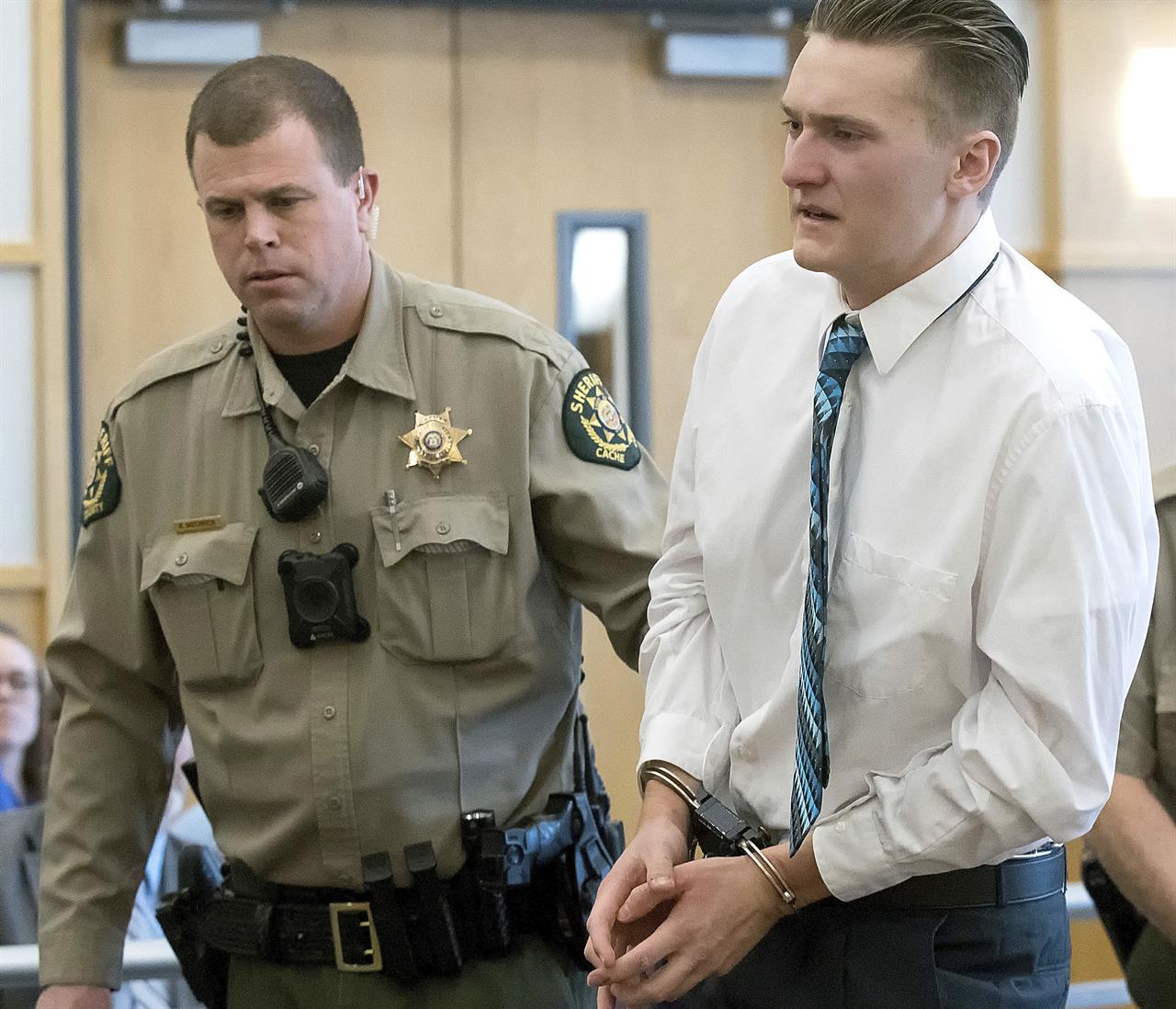 Teen Sentenced In Plot That Left 14 Year Old Shot In Head 710 Knus Denver Co