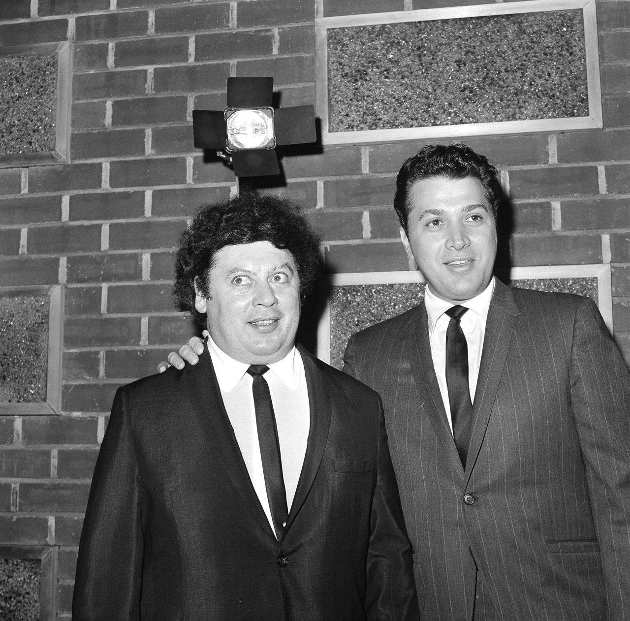 Comedian marty allen dies in las vegas at 95 am 880 the biz comedian marty allen dies in las vegas at 95 aiddatafo Choice Image