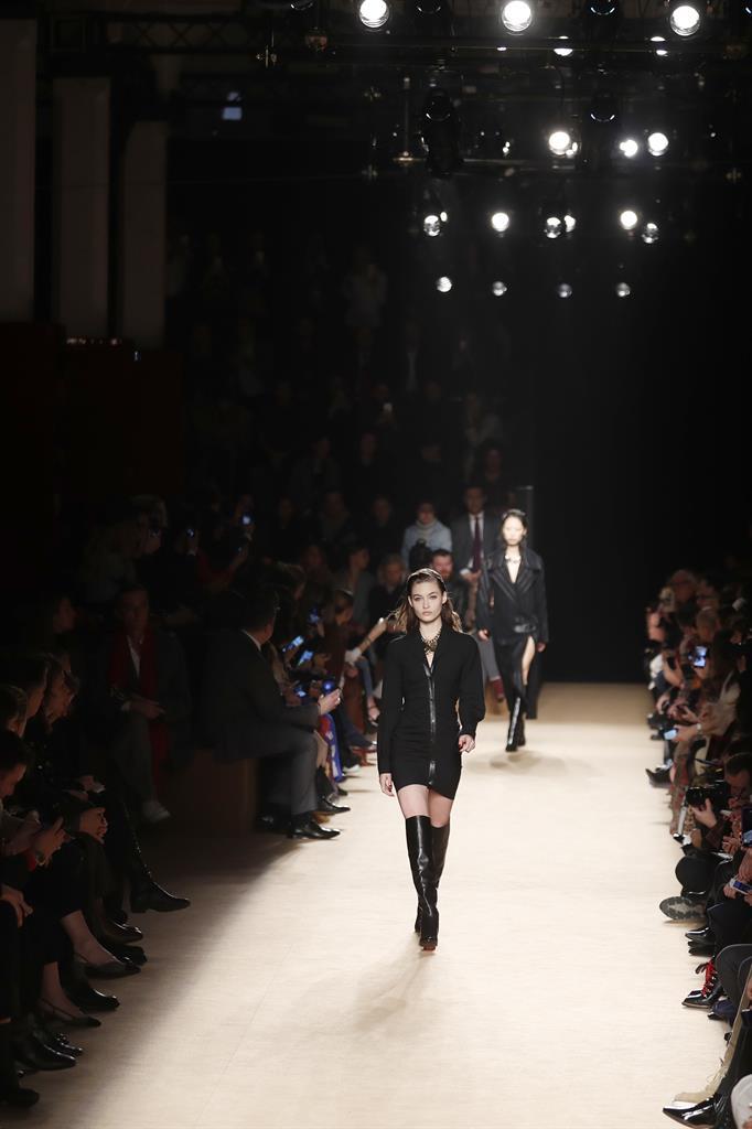 Versace Cavalli Etro Marras Update Their Design Dna The Answer Orlando Orlando Fl