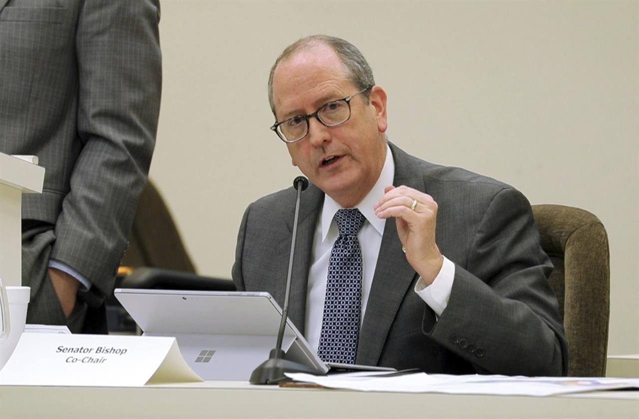 North Carolina 39 Bathroom Bill 39 Saga Lingers In Election