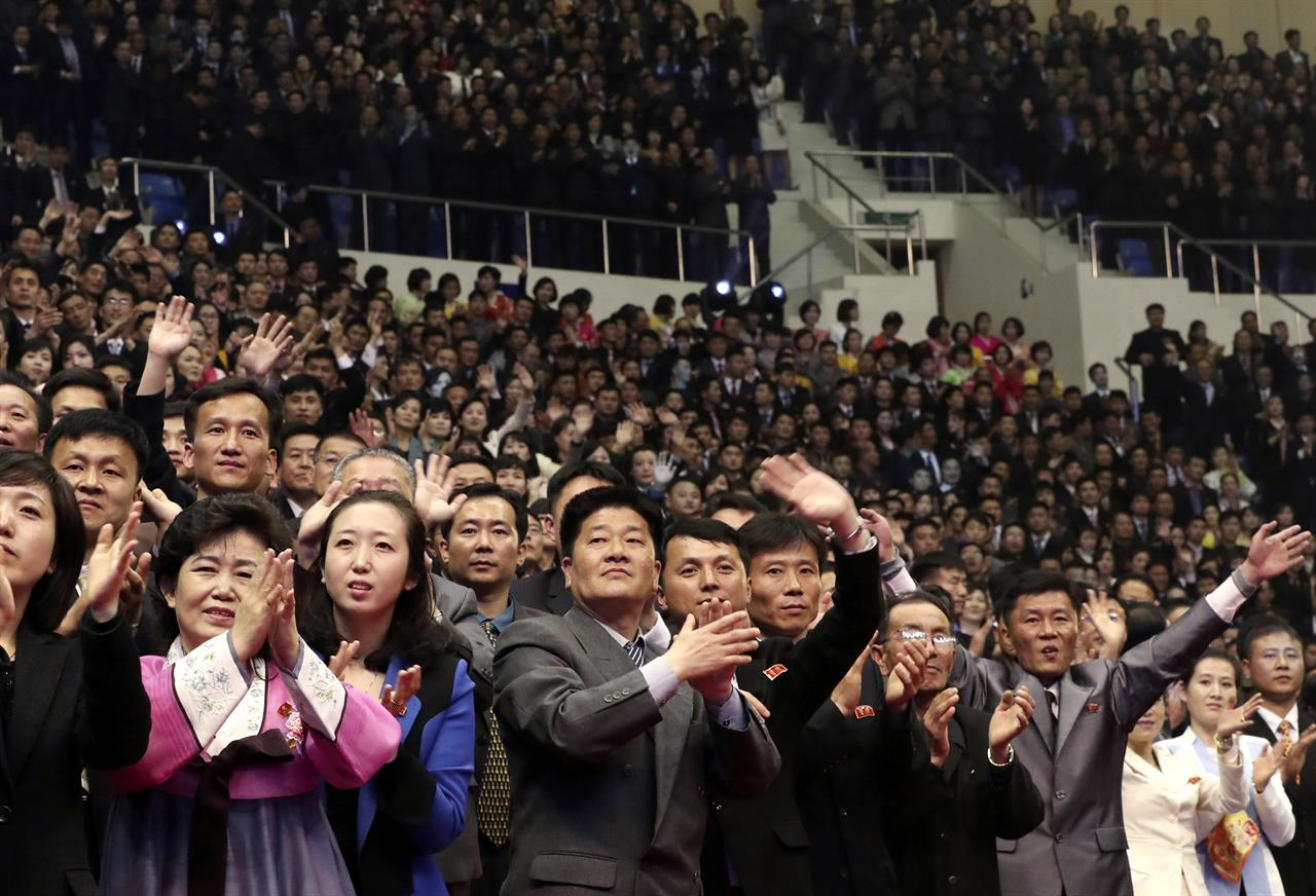 AP Photos: Editor selections from the past week in Asia ...
