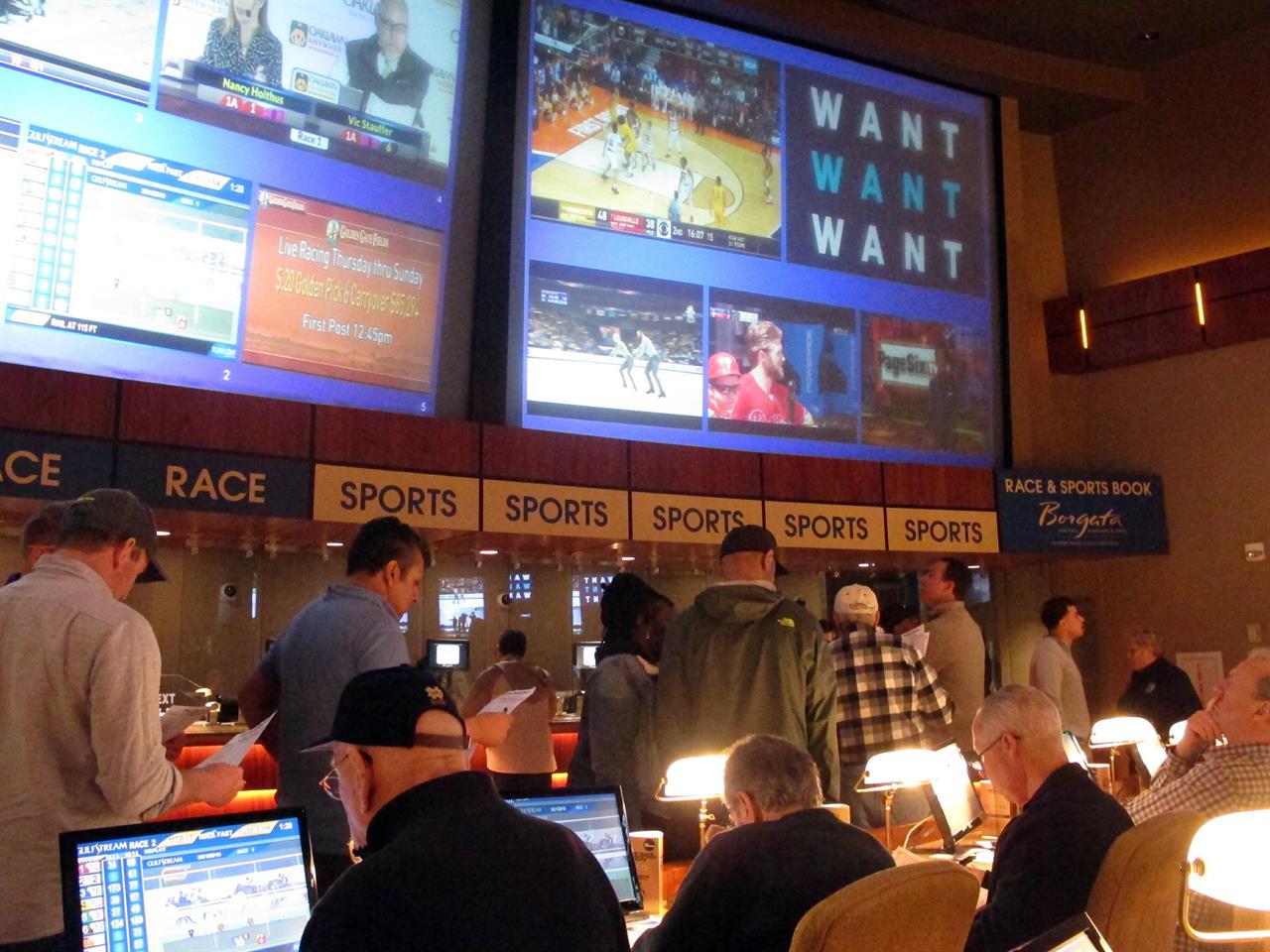 Juegos maquinitas de casino