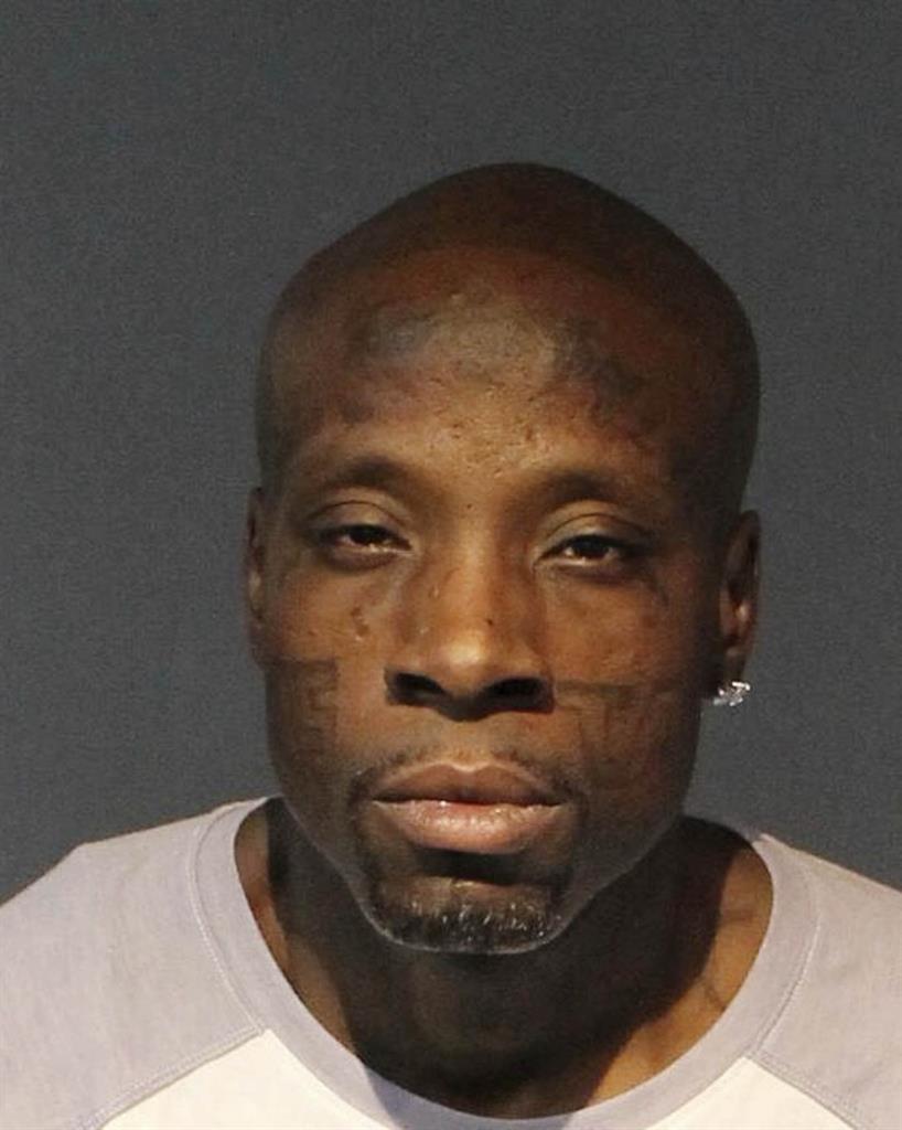 LA gang fugitive arrested after SWAT standoff in Sparks