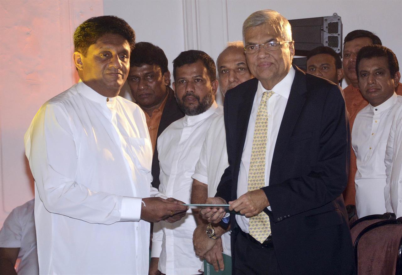 sri lanka election - photo #9