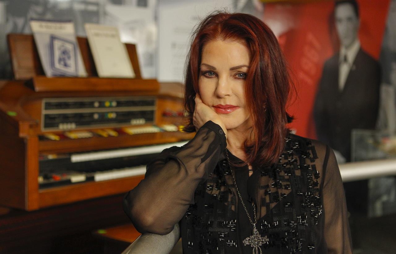 George Klein Elvis Presley S Friend Radio Host Dies