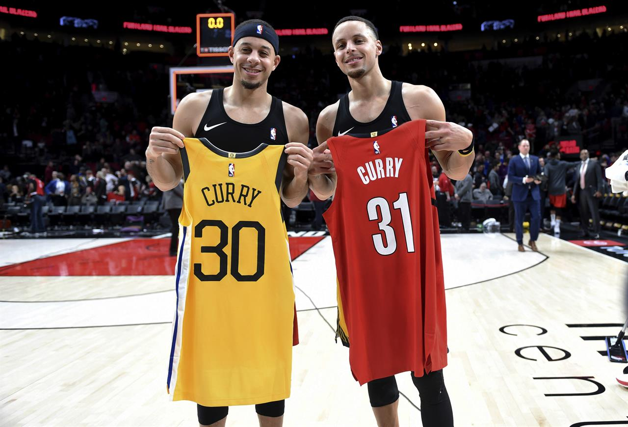 219094273c3 The Latest  US tops World in Rising Stars game