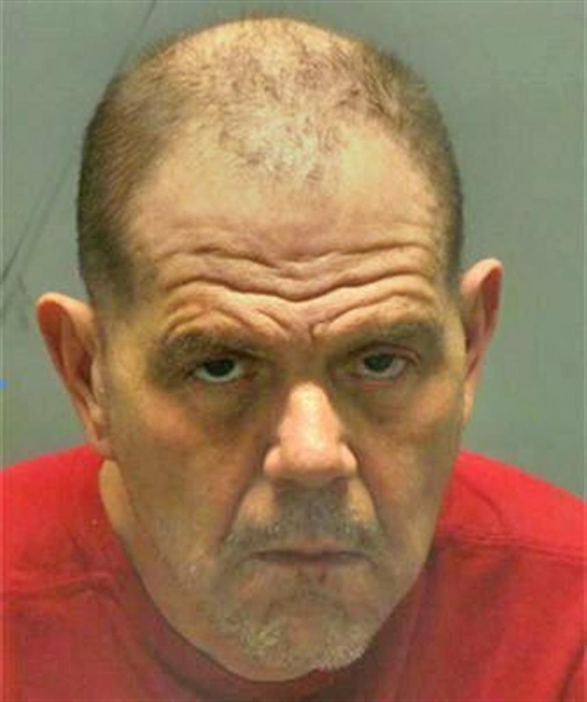 Man who wanted to return to jail gets probation for robbery