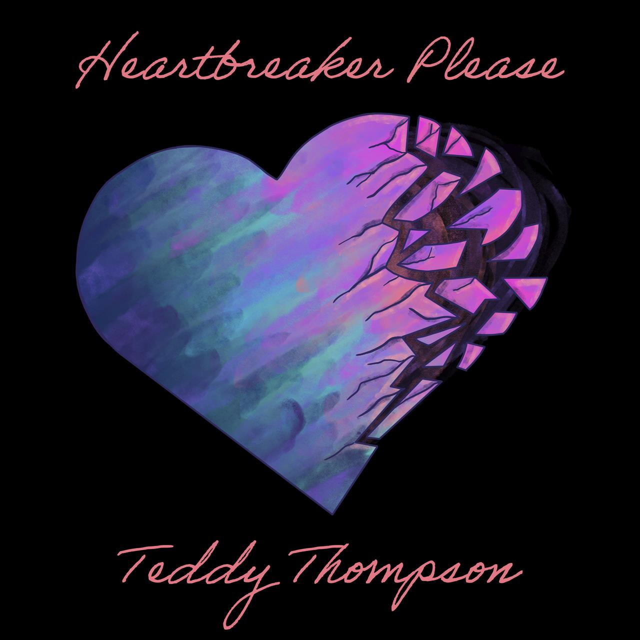 Review: Bracing tenor helps Teddy Thompson do retro right
