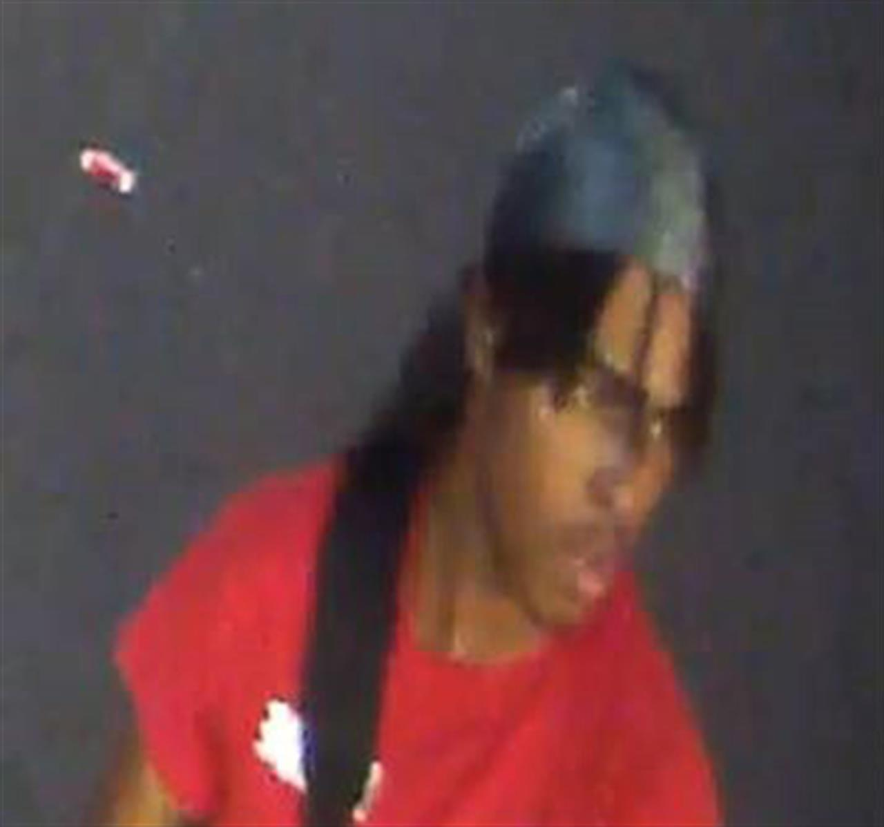Parents of slain Atlanta girl plead for help to find killer