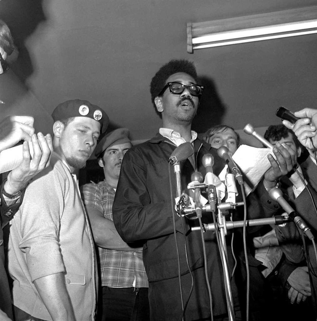 Film probes radical black-Latino-poor white 1960s alliance
