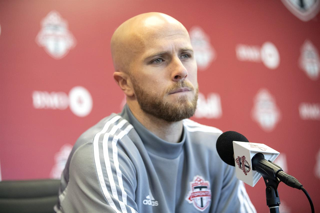 Bradley to have surgery, likely sidelined about 4 months