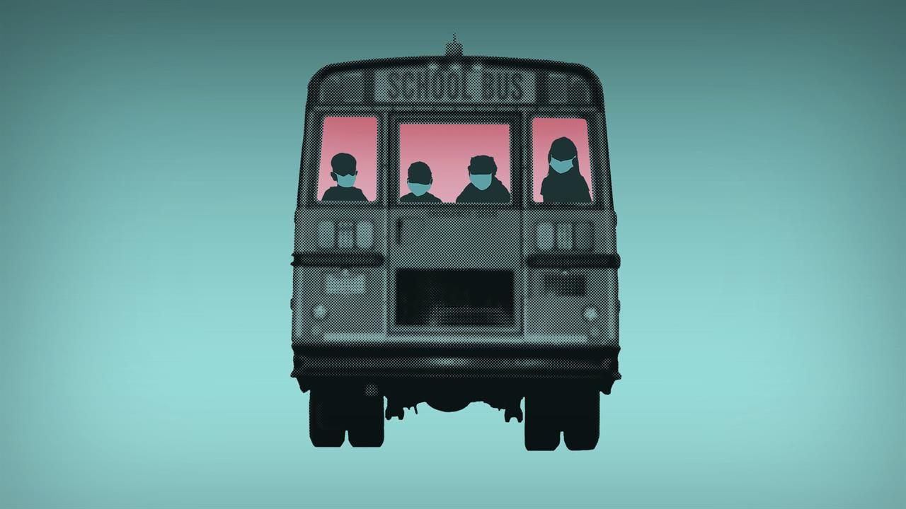 Is it safe to reopen schools during the pandemic?