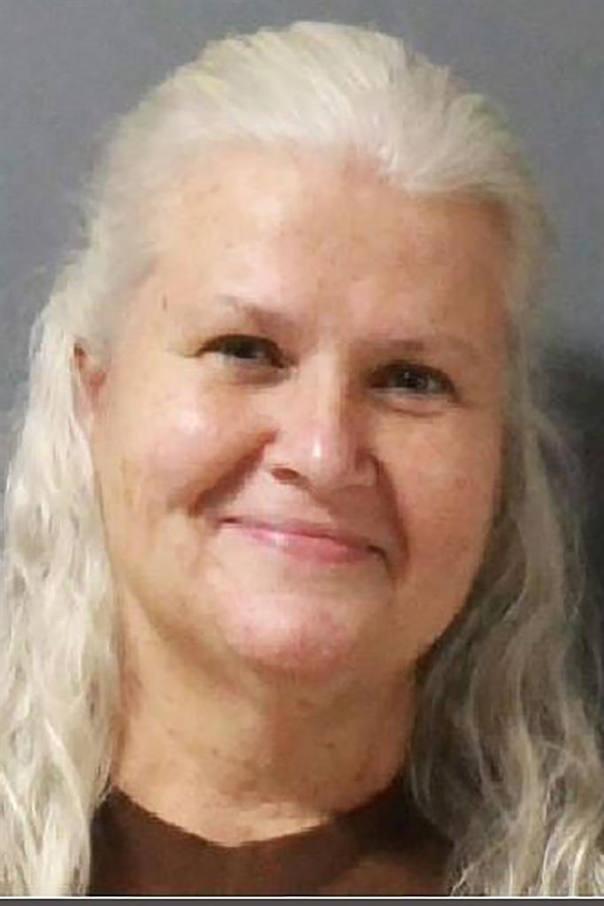 Convicted killer pleads guilty to Minnesota husband murder