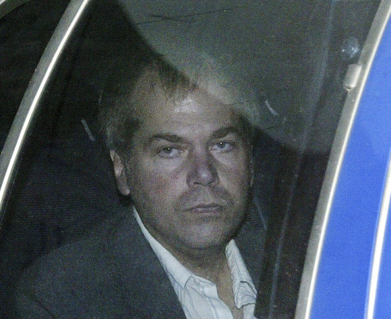 Restrictions may be loosened even further for John Hinckley
