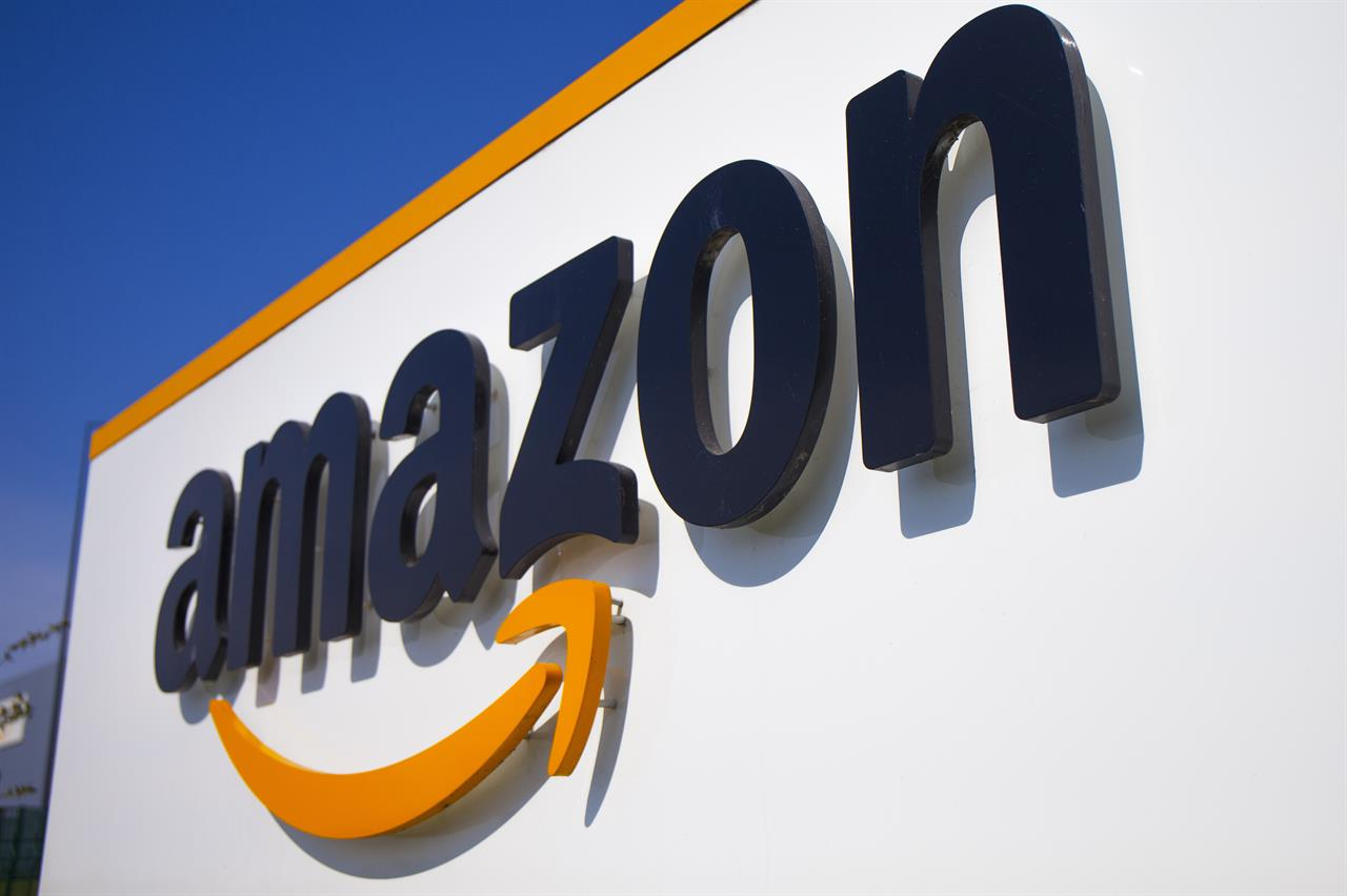 Amazon: Nearly 20,000 workers tested positive for COVID-19