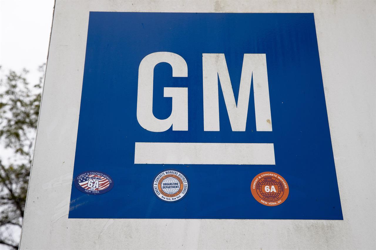 GM: New batteries cut electric car costs, increase range ...