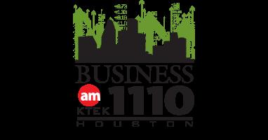 Veteran-Owned-Business   Business 1110 AM KTEK - Houston, TX