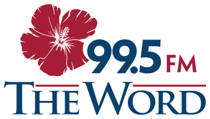 99.5 FM The Word