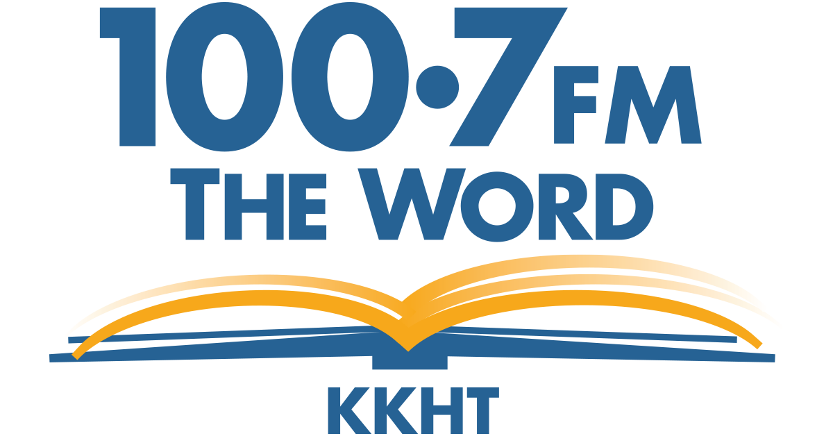 How the Church Contributes to the Pain of Divorce   100 7 FM