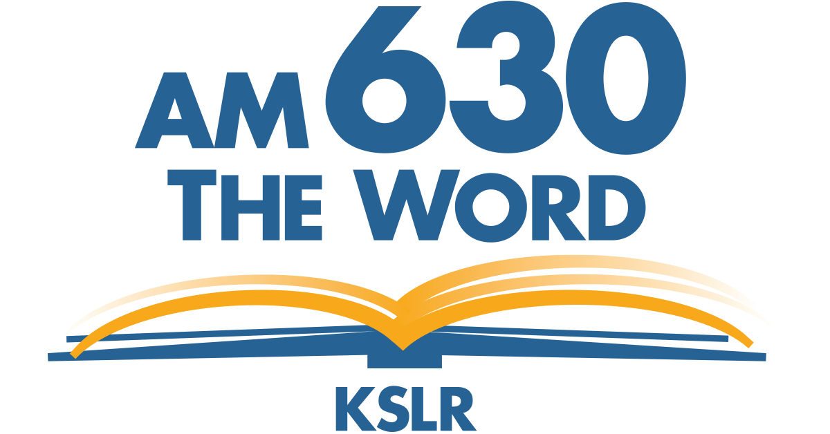 Welcome To The Word In South Texas 630am Kslr 630 Kslr